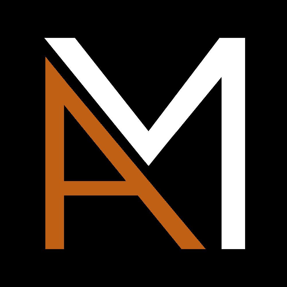 Digital Marketing | Web Design | Digital Strategy Advice | Meath | Dublin