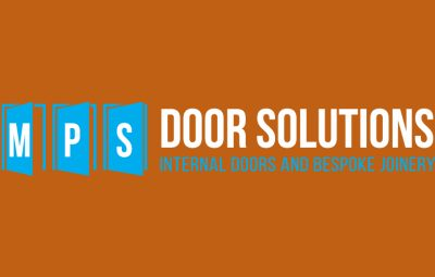 MPS Door Solutions