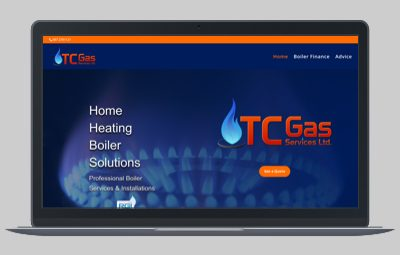 TC Gas Services
